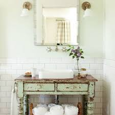southern living bathroom ideas if you love fixer upper you ll love this farmhouse reno vintage