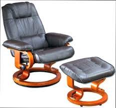siege relax ikea chaise ergonomique ikea fauteuil ergonomique ikea fauteuil relax