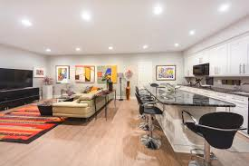 basement finishing and remodeling columbia maryland