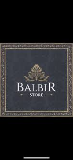 trendy sign balbir s picture 15 best balbir couture images on backgrounds best