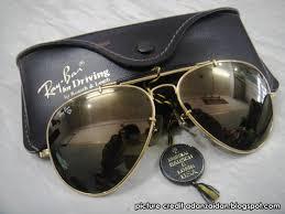 Harga Kacamata Rayban Sunglasses all about rayban made in usa rayban made in usa rayban