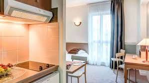 cuisine hygena city le mans centrehtml hotel le mans centre cuisine sejour cuisine