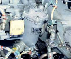 aircraft systems turbine engine fuel system components