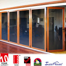 Patio Door Ratings Removable Door Frame Removable Door Frame Suppliers And