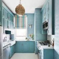small kitchen interior ideas interior ideas