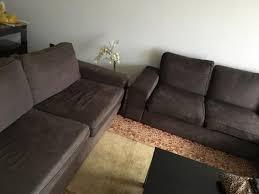 ikea sofa gebraucht de pumpink betten holzbalken
