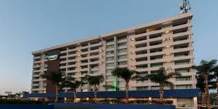 staybridge suites guadalajara expo guadalajara mexico