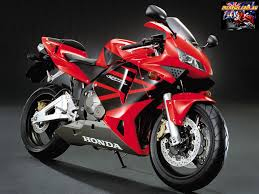 honda cbr rr 600 price gallery of honda cbr rr