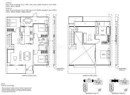 junction 9 nine residences call showflat hotline 61008935