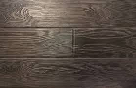 distressed wood floor amazing tile
