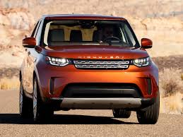land rover discovery 2016 red land rover discovery 2017 pictures information u0026 specs