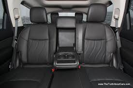 2013 nissan altima judder review 2013 infiniti jx35 video the truth about cars