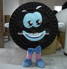biscuit costume biscuit costume suppliers and manufacturers at
