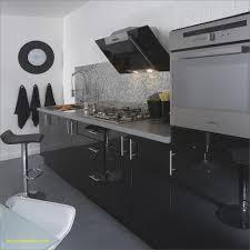 cuisine equipee design cuisine équipée occasion charmant superior cuisine equipee plan 3d 6
