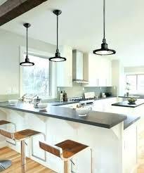 pendant kitchen lighting ideas cool kitchen hanging lights inspiring pendant lights for kitchen