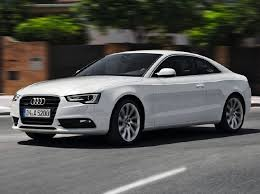audi philippines brand audi a5 2015 for sale by audi philippines pga cars