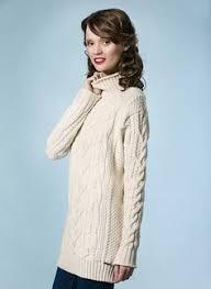 aran cardigan blarney woolen mills ireland clothes