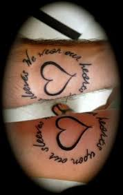 about tattoos on pinterest brother sister tattoos star tattoos