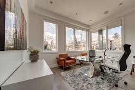 interior designers companies estate renovation south fl 2018 home trends dale construction