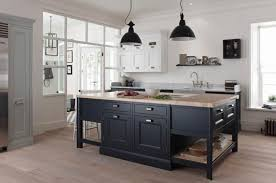 Bespoke Kitchen Design Bespoke Kitchen Design Solutions South East Design