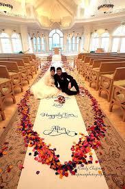 disney wedding magical day weddings an unofficial showcase for disney weddings