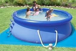 Small Backyard Above Ground Pool Ideas Backyard Pictures With Above Ground Pools