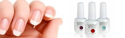 nails u0026 gel polish mirela u0027s european beauty salon jacksonville
