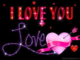 descargar imagenes en movimiento de amor gratis descargar imagenes de amor con movimiento animadas mensajes de