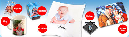 photo gifts personalised gift ideas in uk unique promotions