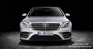 gia xe lexus s600 mercedes s500 giá xe mercedes s500 2017 mới tốt màu sắc nội