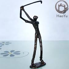 golf statues home decorating golf statues home decorating home decor website template mindfulsodexo