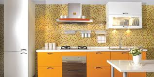 Several Ideas Of Kitchen Wall Cabinets For A Small Kitchen Amazing - Wall cabinet kitchen