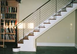 interior design and decoration superior indoor stair banisters tags indoor railings and