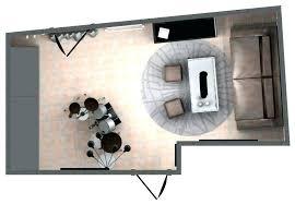 papier peint york chambre papier peint chambre ado york daccoration papier peint chambre