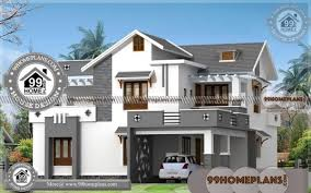 small house plans indian style small house plans indian style two story city style traditional