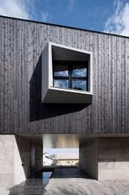 750 best japanese houses images on pinterest architecture