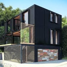 latest home design software free download container home design container house design floor plans container