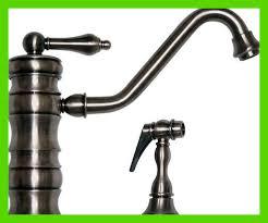 outdoor kitchen faucets outdoor kitchen faucets beautiful whktsl3 2200 bn brushed nickel