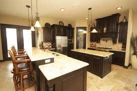 new homes interiors new homes interior valuable idea new homes interiors great with