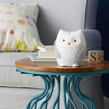 skip hop owl night light skip hop moonlight melodies owl nightlight soother babyroad