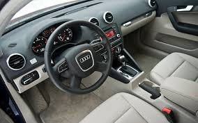 audi a3 2011 2011 audi a3 reviews and rating motor trend