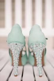 mint wedding shoes wedding shoe ideas cool mint wedding shoes trends mint