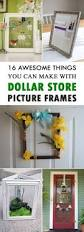 top 25 best decorating picture frames ideas on pinterest paint