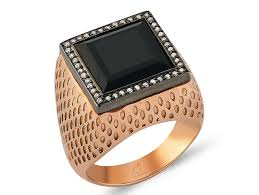 best ring for men the best designed men s rings in 15 exles mostbeautifulthings
