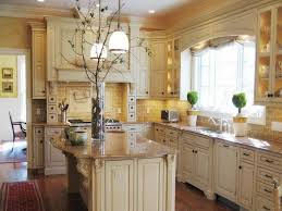 home decorating ideas kitchen home decorating ideas kitchen kitchen decor design ideas