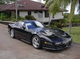 corvette zr1 black 1991 chevrolet corvette zr1 coupe 20376