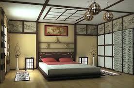 100 japan home design ideas home design in japanese style
