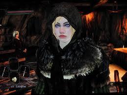 dark souls halloween costume dark souls 2 character creation or not dark souls ii