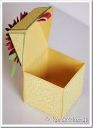 paper pyramid template google search party diy pinterest