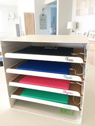 ikea charging station 19 diy charging stations to power up your life